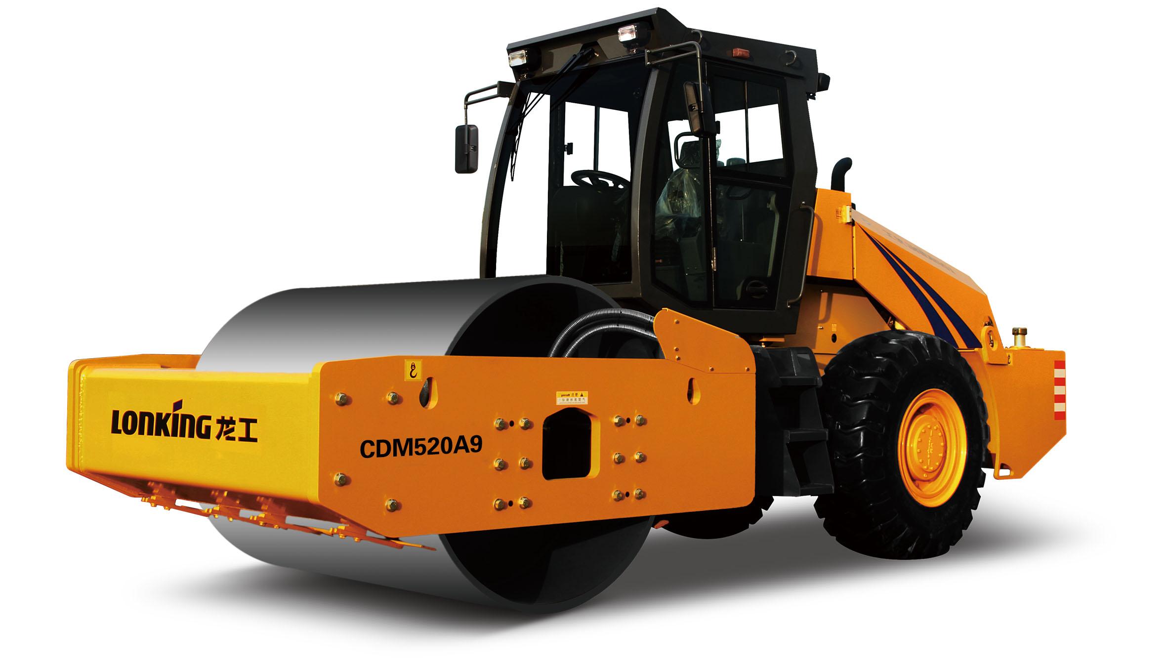 CDM520A9-2