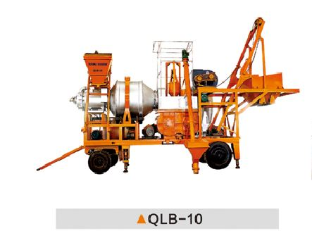 QLB-10-1