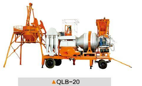 QLB-20-1