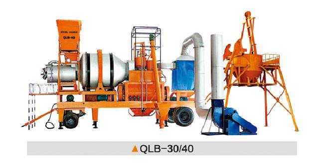 QLB-30-1