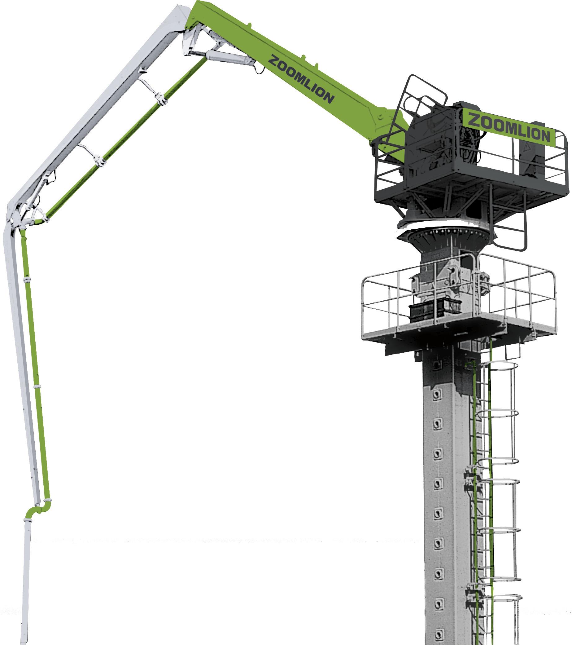 HGC29A-4Z-1