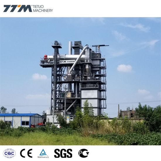 TS-1510-1