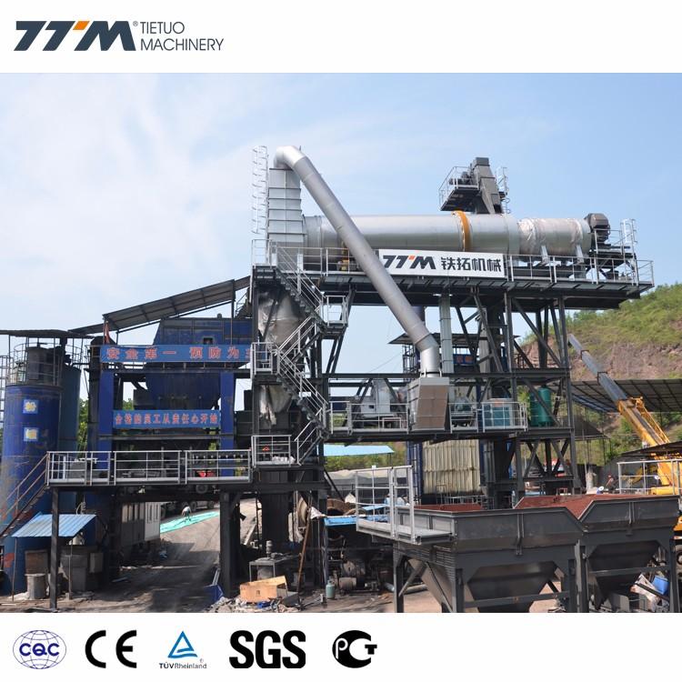 TS-2010-1