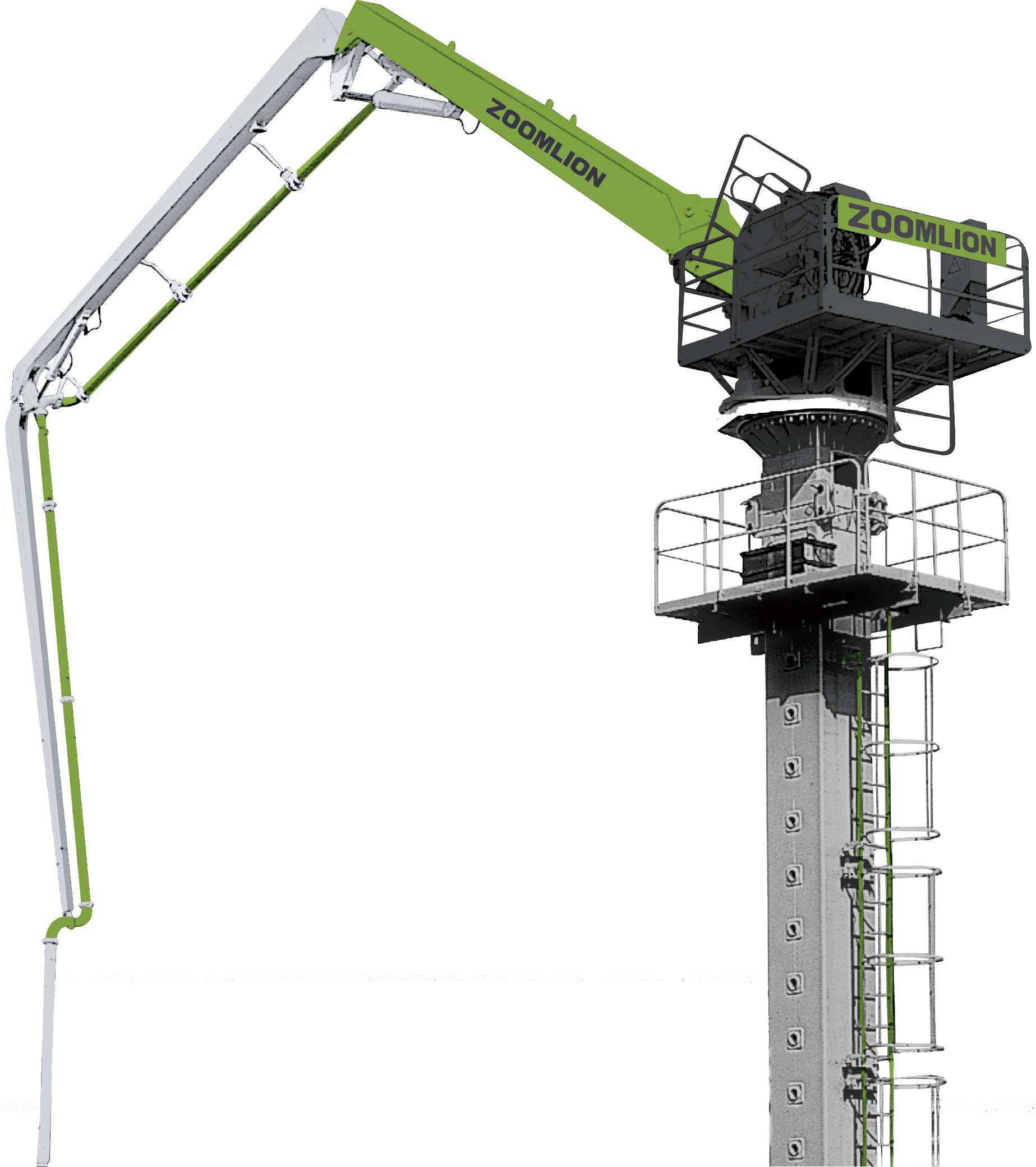 HGC36A-4Z-1