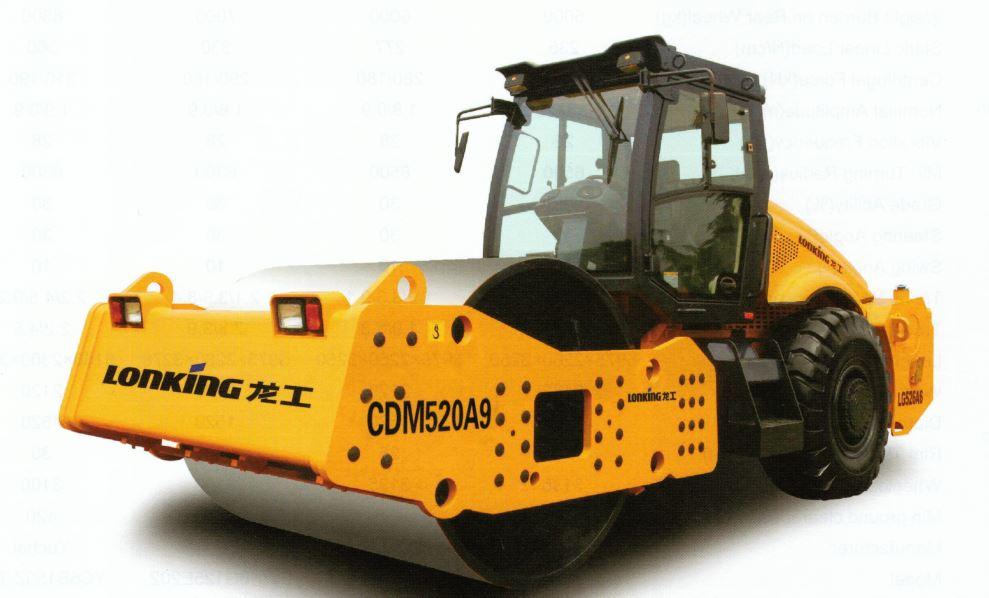 CDM520A9-1