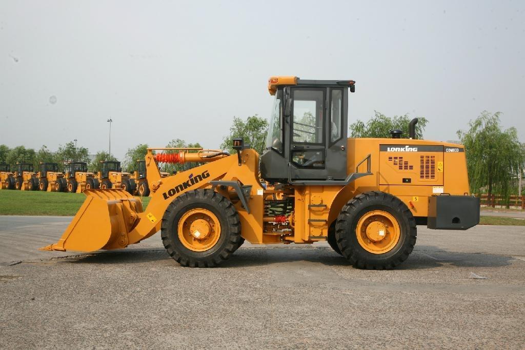CDM833-1