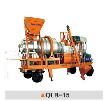 QLB-15-1