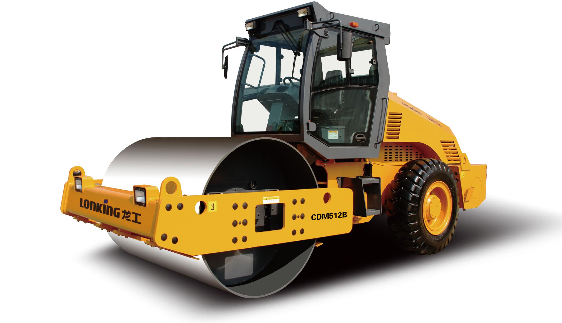 CDM512B-2