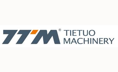 TTM-LOGO-ICON