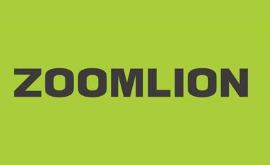 ZOONLION-LOGO-ICON