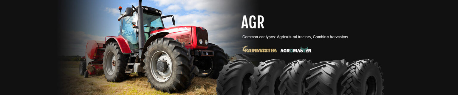 AGR_Banner